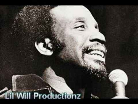 FL Studio: Sample Beat (Jerry Butler)
