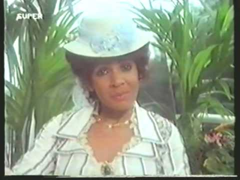 Shirley Bassey - Put On Your Sunday Clothes / All That Love Went To Waste