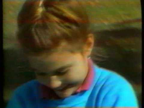 SHE KNOWS HER DADDY SINGS (Jessie`s Song) (Jerry Jeff Walker)