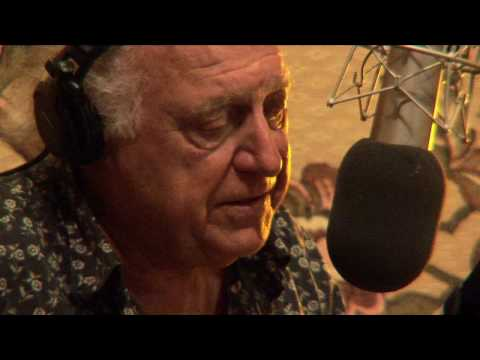 Jerry Jeff Walker - Down in Belize
