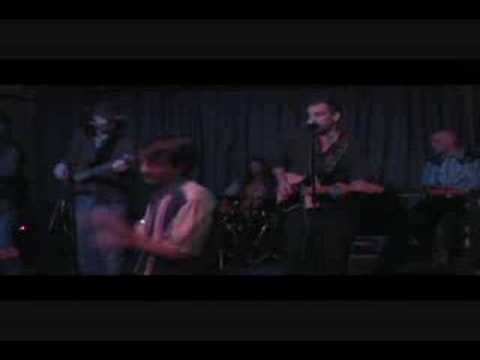Gravy Live - Perfect Country Western Song