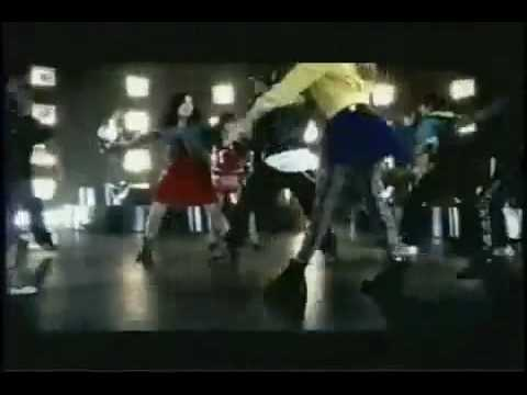 It`s On -Camp Rock 2 (new song) HQ.flv