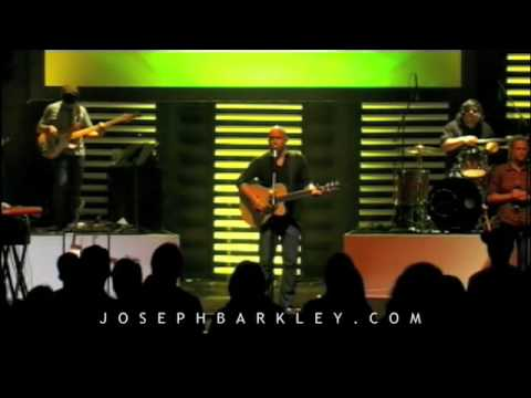 We Lift You Up / / JosephBarkley.com