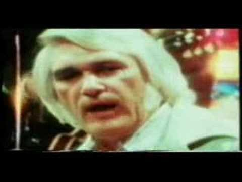 "Charlie Rich, ""Most Beautiful Girl"" LIVE!"