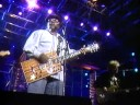 "Bo Diddley - Bo Diddley (From ""Legends of Rock `n` Roll"" DVD)"