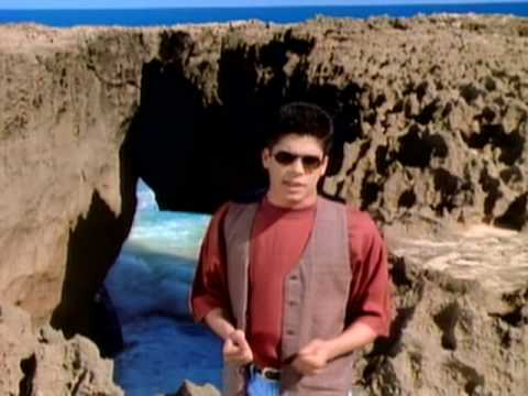 Jerry Rivera - No Hieras Mi Vida
