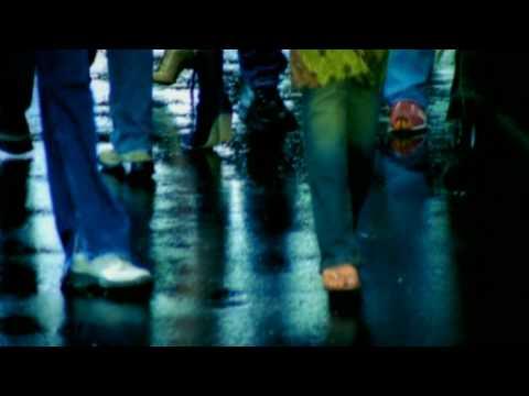 Jerry Rivera - Vuela Muy Alto