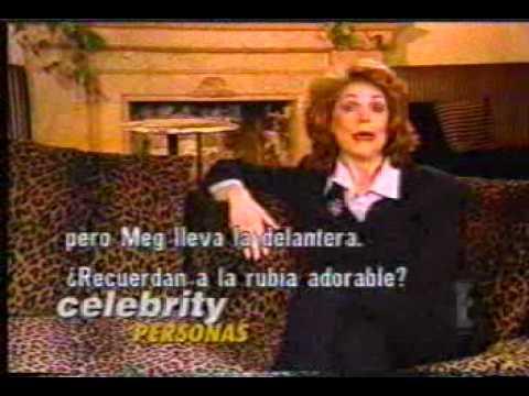 Van Halen, Celebrities