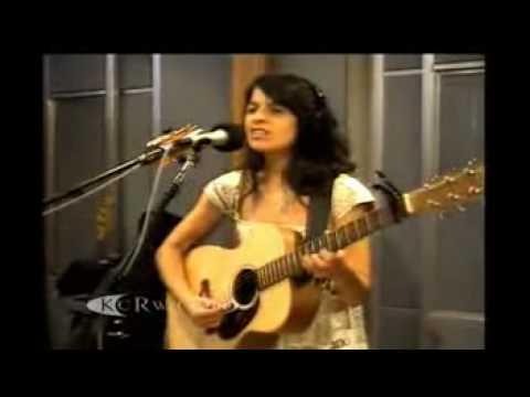 Jesca Hoop - Summertime