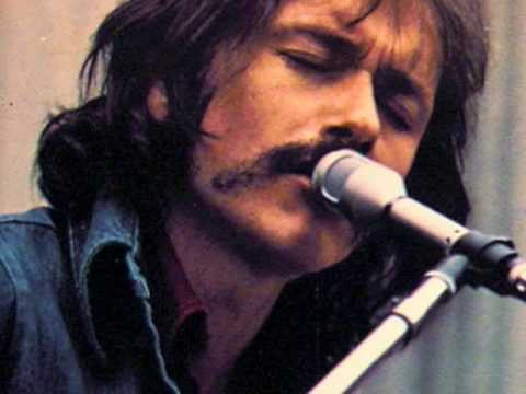 what`s going on / mercy mercy me - jesse colin young (`76)