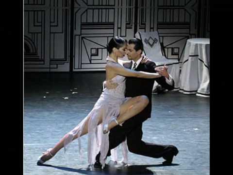 Jesse Cook Tango Flamenco