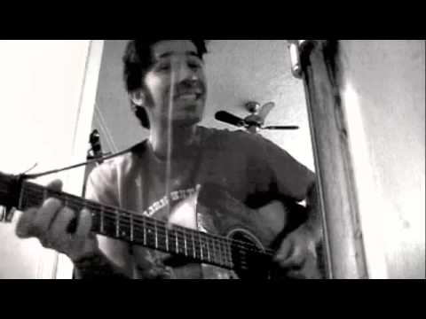 Jesse Dee - Ambidextrous