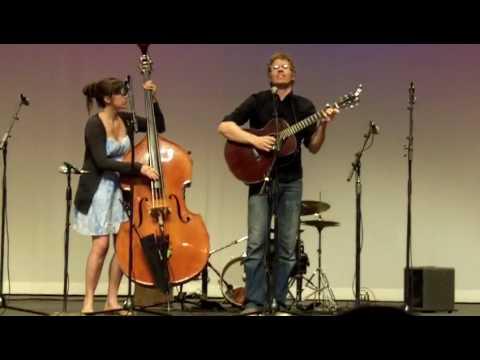 Bridget Kearney and Jesse Harper.MOV
