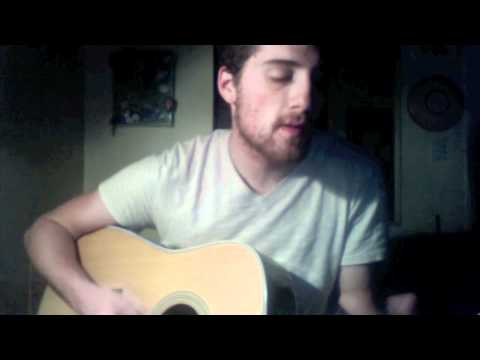 "Jesse Ruben - ""The Ones That Matter"" Acoustic - Don`t"