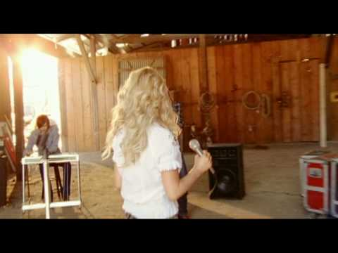 Jessica Simpson - Come On Over
