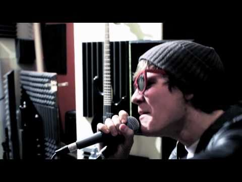 Jessie J - Price Tag ft. BoB (Tyler Ward ft. Eppic) - Cover - Music Video