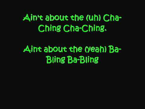 Maddi Jane - Price Tag Lyrics (by Jessie J)