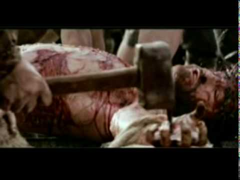 Jesus Adrian Romero - Me Dice Que Me Ama