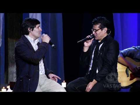 Jesus - Jesus Adrian Romero y Marcos Vidal - El brillo de mis ojos
