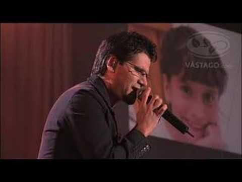 Magicas Princesas - Jesus Adrian Romero