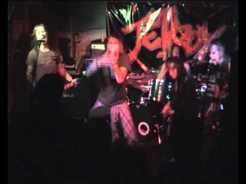 JETBOY - Feel the shake France 2010