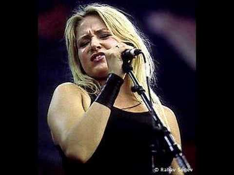 Jewel - Sweet Home Alabama