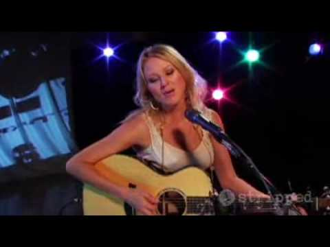 Jewel - Hands (Live Acoustic)
