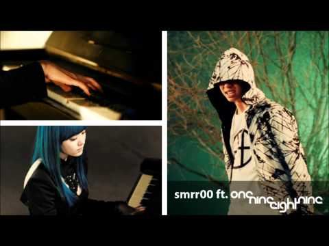 [DUET] Song Ji Eun ft. Bang Yong Guk - Going Crazy ?? ?? (onenineeightnine & smrr00)
