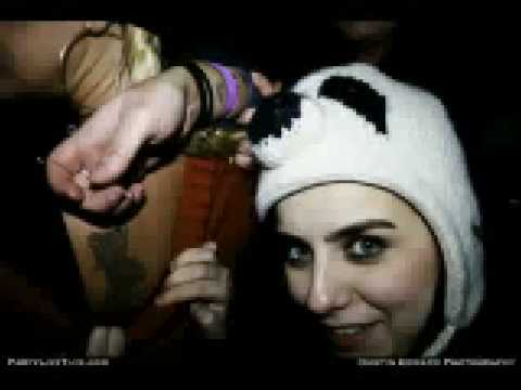 Lady Sovereign - Bang Bang