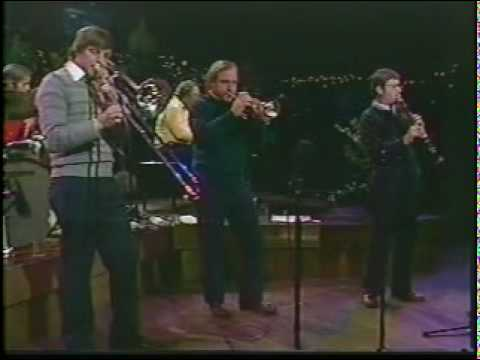 HAPPY JAZZ 85 - JIM CULLUM JAZZ BAND - FAT & GREASY.mpg