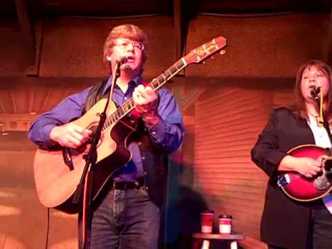 Jim Curry- The Gift You Are ( John Denver Tribute )