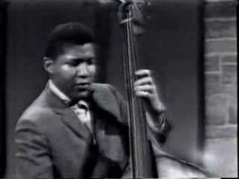 Sonny Rollins and Jim Hall (part 3)