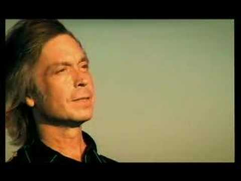 "Jim Lauderdale ""I met Jesus In A Bar"""