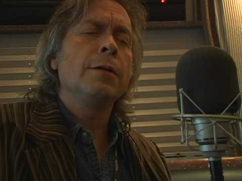 "Jim Lauderdale ""I`m Almost Back"""