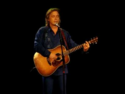 Jim Lauderdale - The King of Broken Hearts