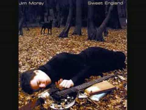 Sweet England - Jim Moray