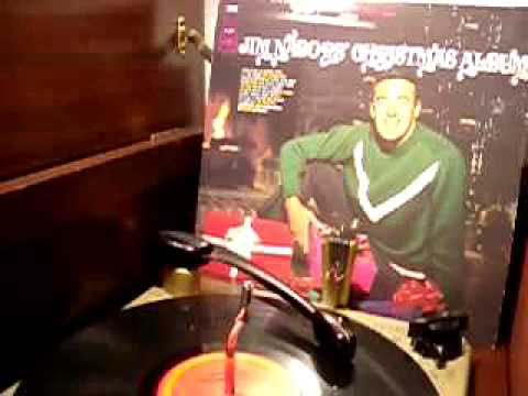 Oh Holy Night - Jim Nabors