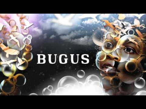 Bugus- Royaltree (Feat. Casper & John Anthony)