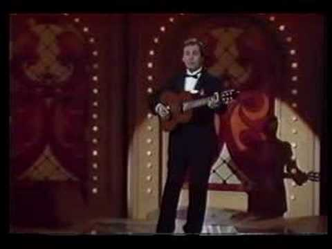 Jim Stafford Sings Laverne Branson, MO