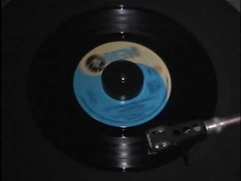 Jim Stafford - 01 I Got Stoned And I Missed It (Vinyl 45 RPM)