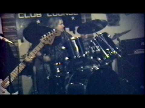 Manic Depression - Jimi Hendrix Live by Steve Webb & EXP