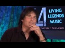 "Jimi Jamison - Survivor, ""A Really Good Feeling"" (7 of 11)"