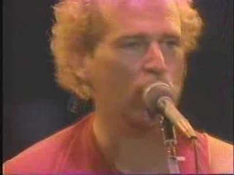 Volcano - Jimmy Buffett