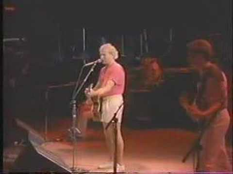 Why Don`t We Get Drunk and Screw - Jimmy Buffett