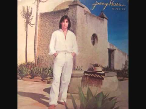 Jimmy Messina ~ Do You Wanna Dance