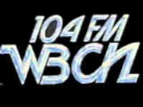 WBCN Boston Radio & Comedy (1980s) Part 7