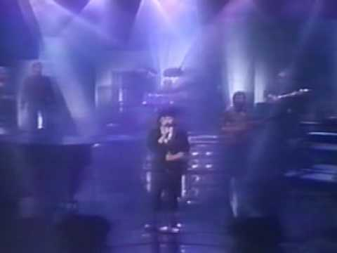 Linda Ronstadt - Adios (Live)
