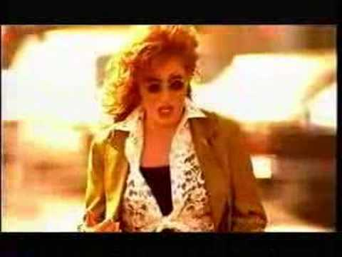 Jo Dee Messina - Bye Bye