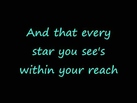 I Wish Lyrics by Jo Dee Messina