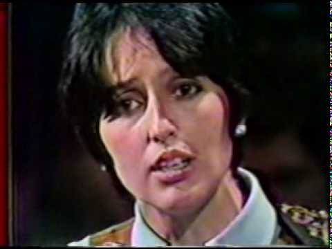 Joan Baez - Sweet Sir Galahad
